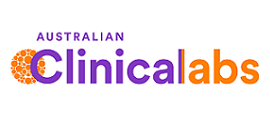 Australian Clinical Laboratories